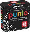 Punto (Board Game)