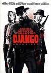 Django Unchained (Region 1 DVD)