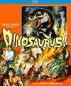 Dinosaurus (1960) (Region A Blu-ray)