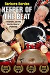 Barbara Borden: Keeper of the Beat (Region 1 DVD)
