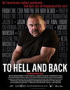 To Hell and Back: the Kane Hodder Story (Region A Blu-ray)