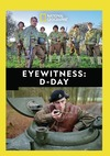 Eyewitness: D-Day (Region 1 DVD)