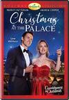 Christmas At the Palace (Region 1 DVD)