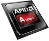 AMD A Series A6-9400 Socket AM4 Processor 3.7 GHz 1 MB L2