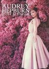 Audrey Hepburn - 2020 Unofficial Calendar