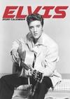 Elvis - 2020 Unofficial Calendar