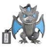 Tribe - Game of Thrones - Viserion - 16GB USB Flash Drive