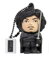 Tribe - Game of Thrones - Jon Snow - 16GB USB Flash Drive