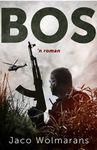 Bos - Jaco Wolmarans (Paperback)