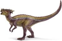 Schleich - Dracorex - Cover
