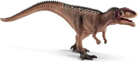 Schleich - Giganotosaurus Juvenile - Cover