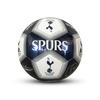 Tottenham - Signature Mini Football (Size 1)