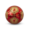 Liverpool - Signature Mini Football (Size 1)