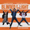 Blinded By the Light - Original Soundtrack (CD)
