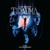 Pino Donaggio - Trauma / O.S.T. (Vinyl)