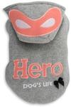 Dog's Life - Hero's Hoodie (Large)