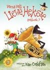 Liewe Heksie - Verna Vels (Paperback)
