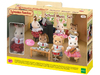 Sylvanian Families - School Music Set (Playset) Cover