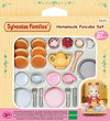 Sylvanian Families - Homemade Pancake Set