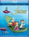 Jetsons: Complete Original Series (Region A Blu-ray)