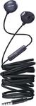 Philips UpBeat In-Ear Earbud Headphones (Black)