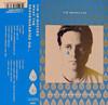 Tim Heidecker - What the Brokenhearted (Cassette)