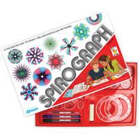 Spirograph - Spirograph Deluxe Retro Kit