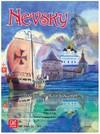 Nevsky (Board Game)