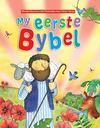 My eerste Bybel - Wendy Maartens (Soft cover)