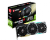 MSi GeForce RTX 2080 Super Gaming X Trio 8GB DDR6 Graphics Card