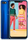 Hisense Infinity H12 Lite 6.2 Inch 32GB LTE Smarphone - Blue