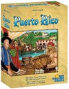 Puerto Rico - Deluxe Edition (Board Game)