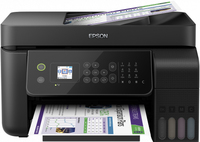 Epson EcoTank L5190 MFP Printer
