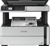 Epson EcoTank M2140 Mono MFP Printer