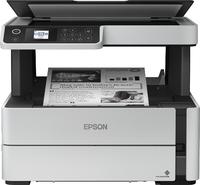 Epson EcoTank M2170 Mono MFP Printer