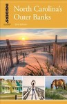 Insiders' Guide to North Carolina's Outer Banks - Karen Bachman (Paperback)
