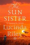 The Sun Sister - Lucinda Riley (Paperback)