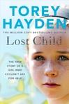 Lost Child - Torey Hayden (Paperback)