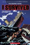 I Survived The Sinking Of The Titanic, 1912 - Scott Dawson (Hardcover)