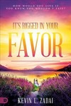 It's Rigged in Your Favor - Kevin Zadai (Paperback)