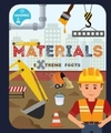 Materials - Robin Twiddy (Hardcover)