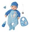 Baby Annabell - Alexander Doll - 43cm