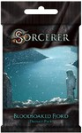 Sorcerer - Bloodsoaked Fjord Dominion Pack (Card Game)