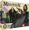 Malifaux: 3rd Edition - Reva Core Box (Miniatures)