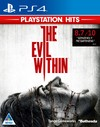 The Evil Within - PlayStation Hits (PS4)