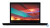 Lenovo ThinkPad L490 i5-8265U 8GB RAM 512GB SSD LTE 14 Inch FHD Notebook - Black