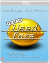 Used Cars (Blu-ray)