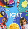 Light - Steffi Cavell-Clarke (Paperback)