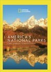 America's National Parks: Centennial Collection (Region 1 DVD)