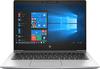 HP EliteBook 830 G6 i7-8565U 16GB RAM 512GB SSD 13.3 Inch FHD Notebook - Silver